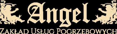Angel Zakład Usług Pogrzebowych